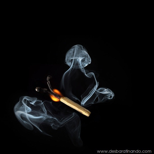 matchstick-art-stanislav-aristov-fosforos-fogo-arte-desbaratinando (24)