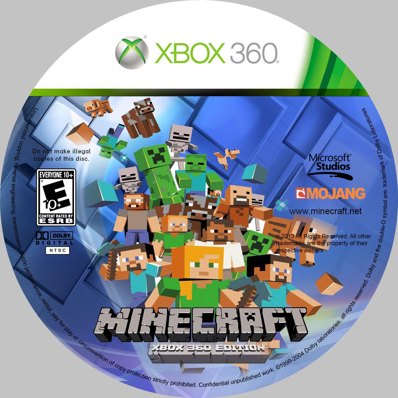 copy xbox games dvd