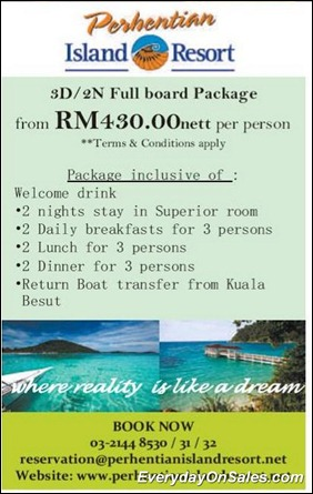 perhentian-island-resort-holidays-2011-EverydayOnSales-Warehouse-Sale-Promotion-Deal-Discount