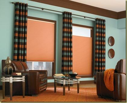 duette_ultraglide_livingroom_4
