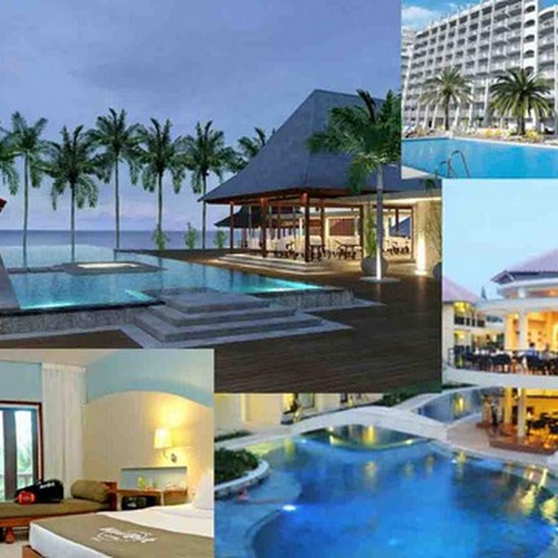 Harga Hotel di Bali Terbaru 2012