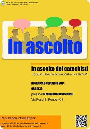 2014_11_09_manifesto_in_ascolto_catechisti