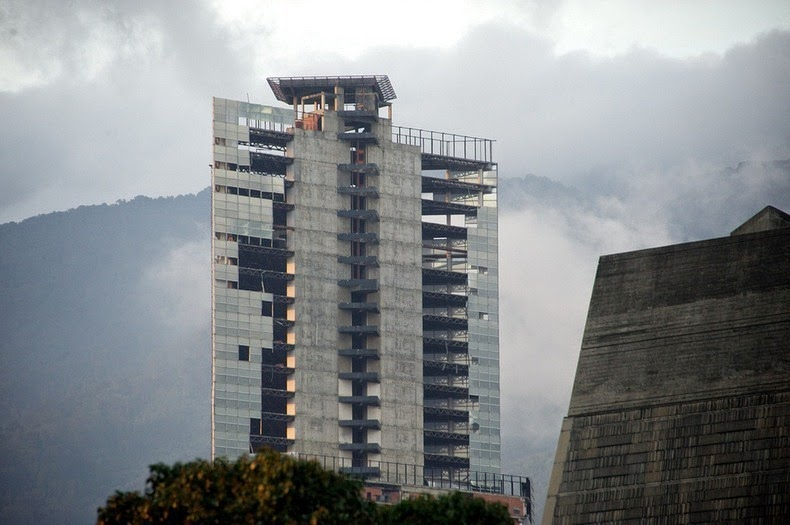 tower-of-david-caracas-26