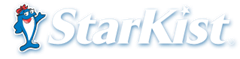 StarKist_Logo