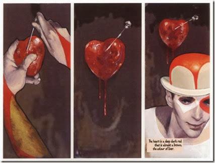 gaiman_bolton_Harlequin_Valentine_01