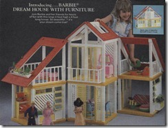 barbie_dream_house_c