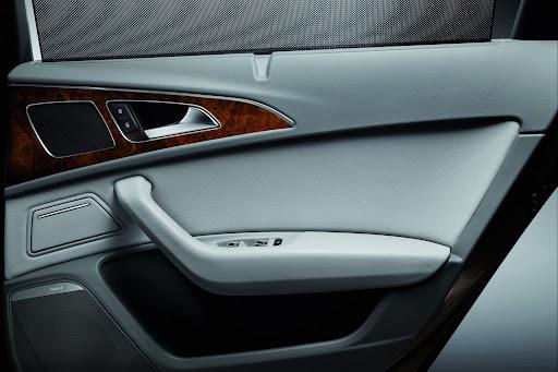 Audi-A6-Le-tron-Concept-10.jpg