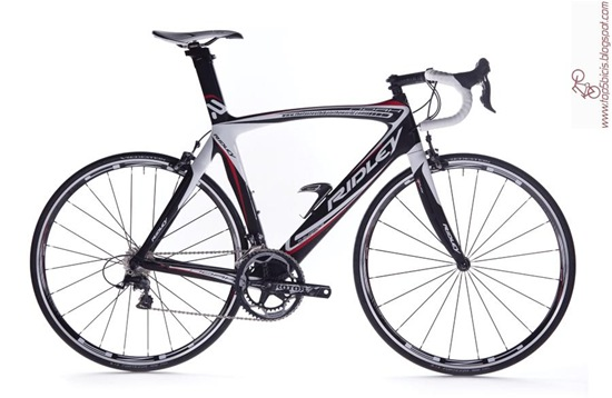 Ridley Noah  1101b