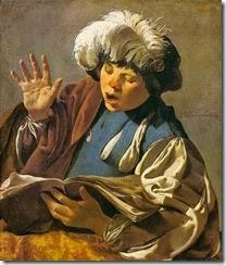 hendrick-ter-brugghen-muchacho-cantando-pintores-y-pinturas-juan-carlos-boveri