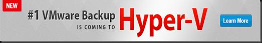 HyperV_728x90