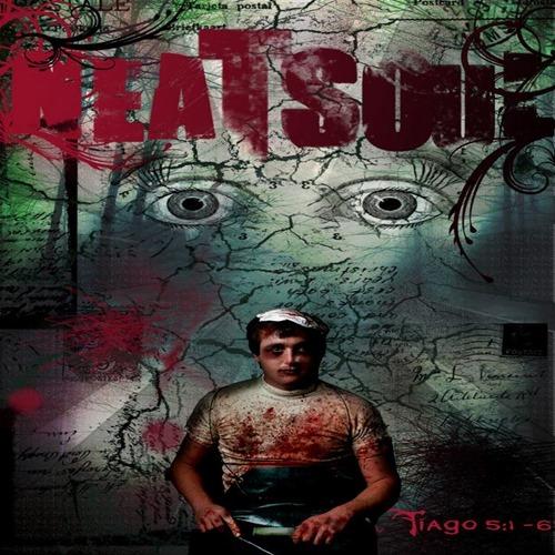 Neat Soul 02