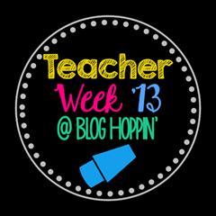 teacherweek2