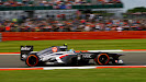 HD wallpaper pictures 2013 British Grand Prix
