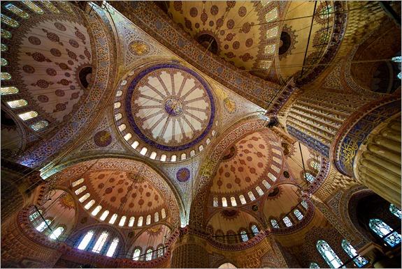 0004- Istanbul-DAZ_4235