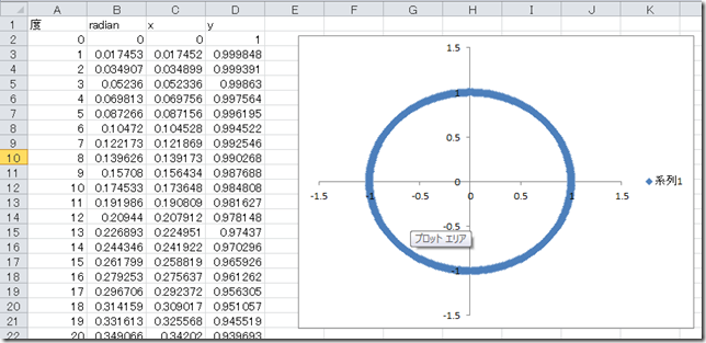 excel_graph_circle