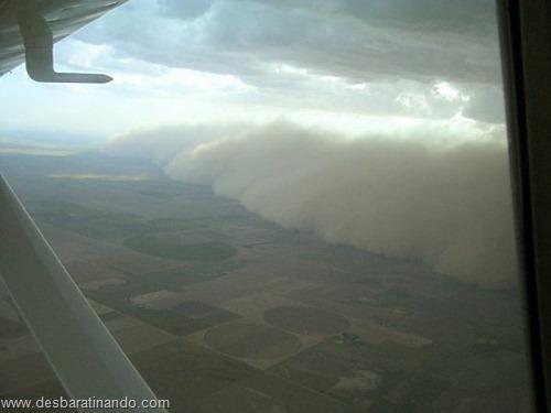 tempestade de areia desbaratinando  (7)