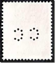 GB-perfin-06back