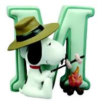 Snoopy M.jpg