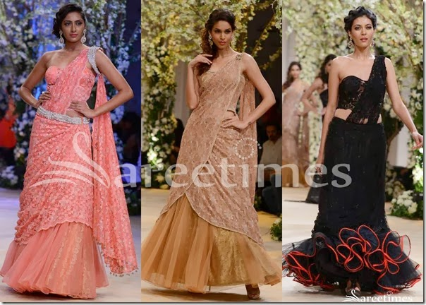 Jyotsna_Tiwari_Sarees_Bridal_Fashion_Week(1)