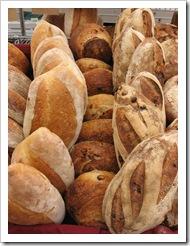 bread odb