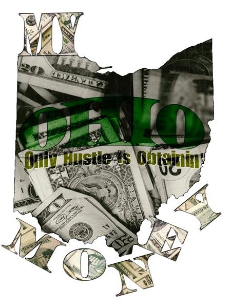 My Ohio Money