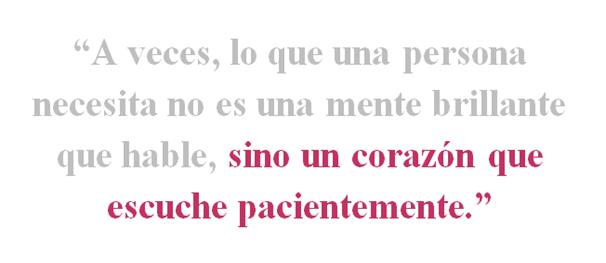 frase