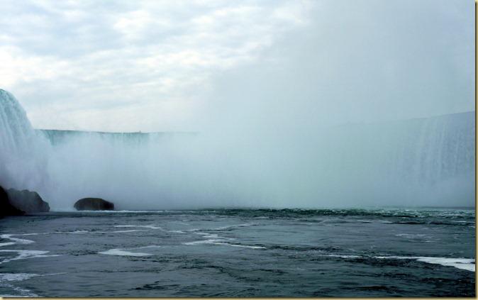 Niagara Falls-123