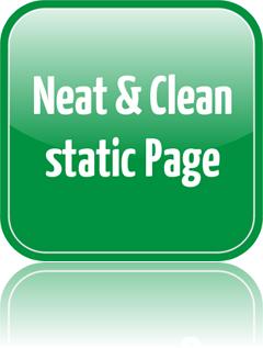 Bloggerstaticpage