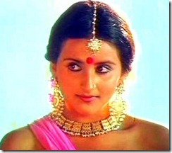 old_actress_suparna_anand_sexy pic