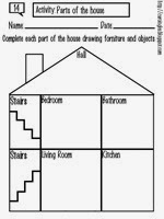 14__Parts_of_the_house