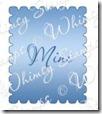 ScrapEmporium_faca mini selo_Whimsy Stamps_mini postage die_wsd106 - Cópia