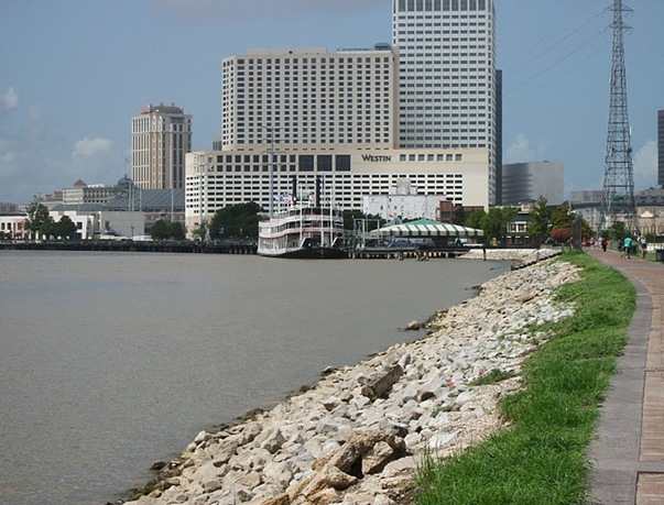 New-Orleans-June-2011 114