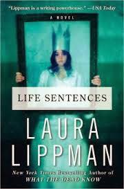 Lifesentences