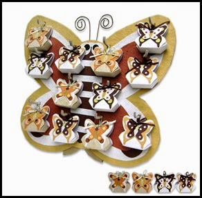 expositor-de-mariposa-para-detalles-de-bodas-bautizos-y-comuniones-1422115606