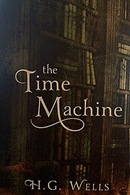 time machine_thumb