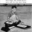 1946 Davey Slagle.jpg
