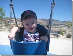 07 17 11 - Red Sox Swinger (2)