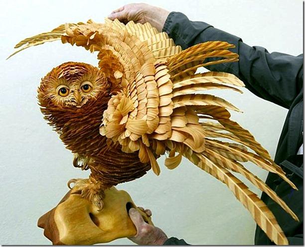 wood-shavings-animals-2