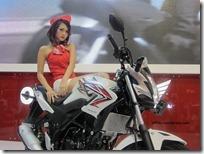 Honda CB150R Alfido.Wordpress (2)