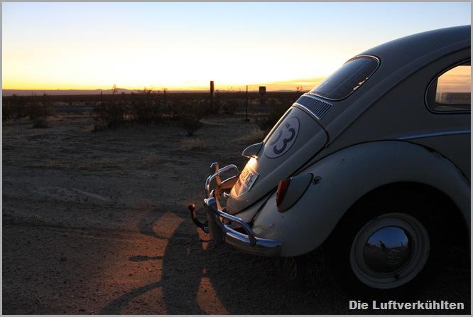 Herbie 009