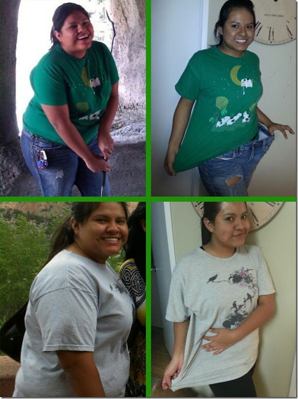 amazing-weight-loss-33