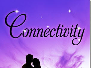 Cover Reveal: Connectivity by Aven Ellis