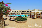 Фото 8 Aida Sharm