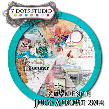julyl-challenge-template-7DS-600x600