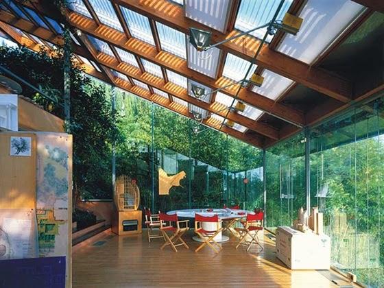 Renzo Piano Building Whorkshop 16