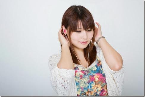 N811_iyahonongaku500