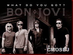 bonjovi-what-alteranative