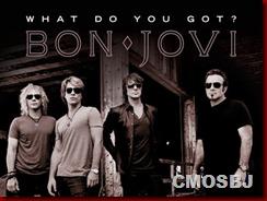 bonjovi-what-alteranative