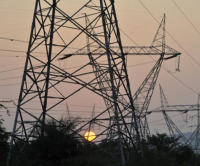 ADB to provide $350m loan for power asset upgrades in Madhya Pradesh...