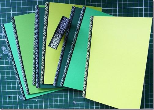 kaartenboekje-2